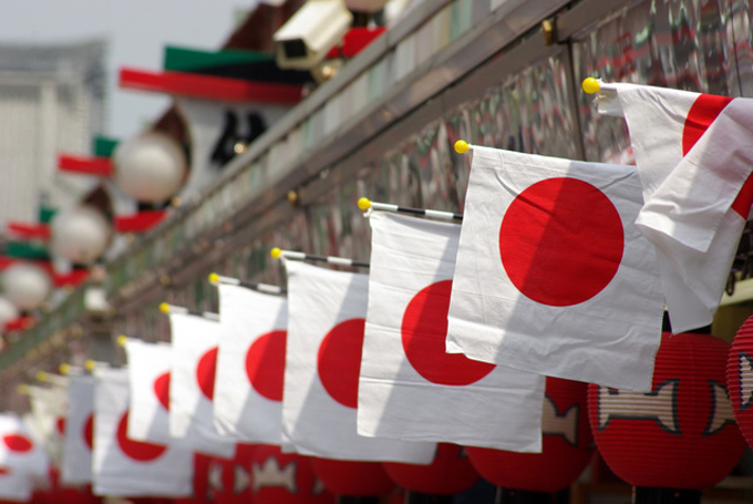 traditions of the golden week japanese biggest holiday